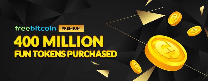 FreeBitcoin-premium